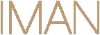 iman_logo_header